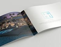 White Bay Soul Brochure