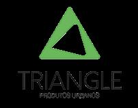 Triangle | Produtos urbanos