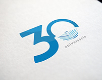 30 Aniversario de la Asamblea Nacional Nicaragua