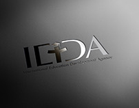 Branding Design for IEDA