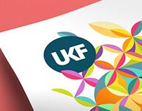 UKF Spring Tour 2016
