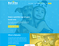 Baloba / Security Systems