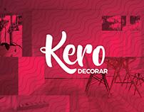 Logo Kero