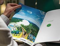 Litoral Verde | Campanha 12 Anos
