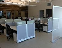 Tech Company, Royal Oak, MI