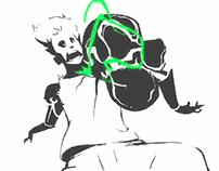 Fanimation: Genos - One Punch Man