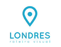 LONDRES // Roteiro Visual