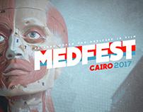 Medfest Egypt [2017]