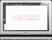 Redesign ARDC