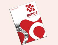 Sohba Company Profile