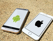 The Top Most Common Mobile App Security Flaws