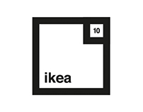 Innovation Labs by IKEA