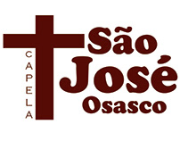Tríduo - São José