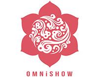 Omnishow Logo