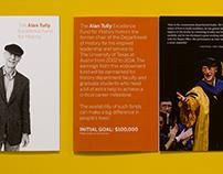 Tully Brochure