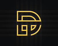 DT Personal Branding