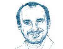 Rodolfo Araújo | Ciclo de Comunicação APP RPC