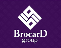BROCARD GROUP