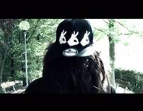 DWTB / Videoclip & Teaser