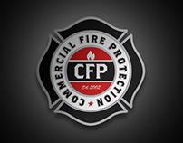 CFP | Rebranding
