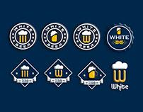 Bear Company Logo Design