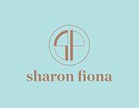 Sharon Fiona