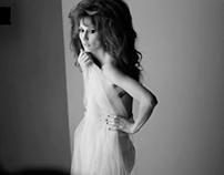 Elegância - Bride Style Magazine