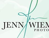 Jenn Wiemann Photography