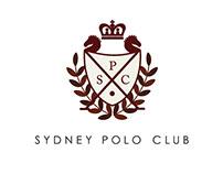Sydney Polo Club