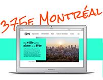 375e Montréal