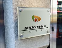 BouchaaLa Hotel