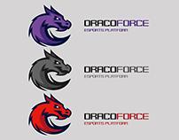 Draco Force