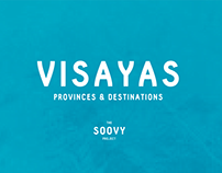 The Soovy Project | Visayas