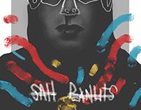 Dizzy Gillespie- Salt Peanuts