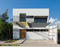 Fotografia de Arquitectura para FD por Wacho Espinosa