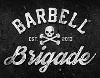 Barbell Brigade