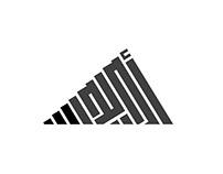 Adidas Kufi Arabic
