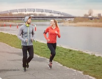The Benefits of Running Every Day