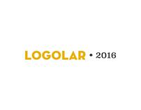 2016 - Logo Tasarımları