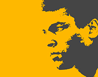 Muhammad Ali, despidiendo a la leyenda.