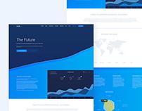 C.Tech Web Design & Branding