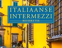Italiaanse Intermezzi
