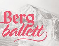 Bergballett