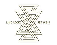 line logoset  2.1