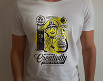PCCI Shirts & Merchandise