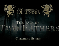 The Chronicles of Ollundra