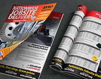 Ryno Tools Catalog
