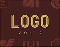 Logo vol.2