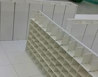 Furniture House 1 Model