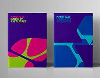 Merck Rebrand